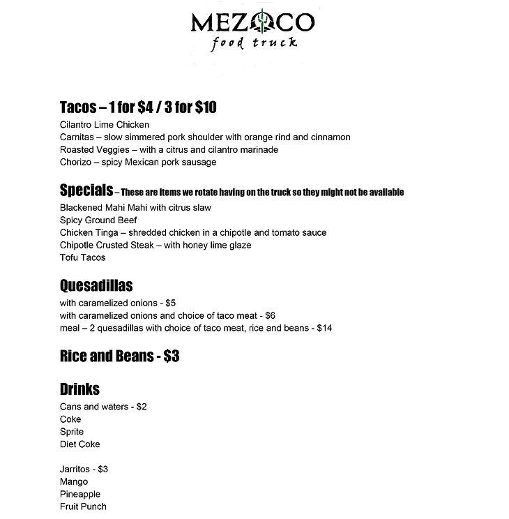 Pre-order menu.jpg