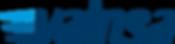 VAINSA_logo.png