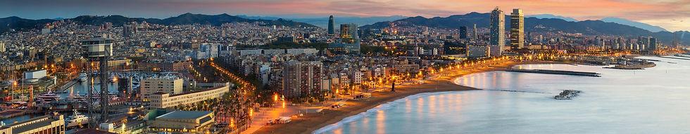 province-of-barcelona.jpg