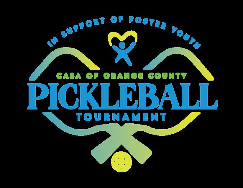 CASA-Pickleball-21-Logo-Samples-V3.png