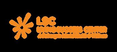 LSC-LOGO-ORANGE.png
