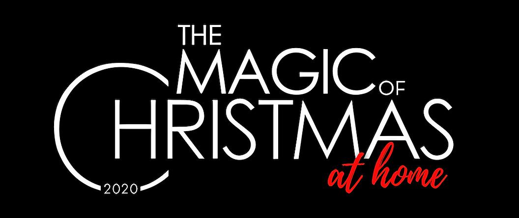 magic-of-christmas-logo4.png