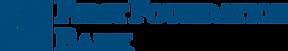 FFB Logo.png