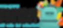 karinas-backpack-logo-300.png