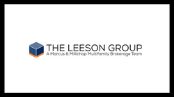 The Leeson Group