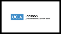 UCLA Jonsson Comprehensive Cancer Center