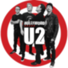 03-Icon-Band-Pic-with-Target-Logo.png