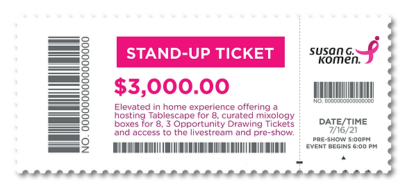 stand-up-ticket.png