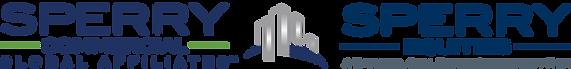 Sperry-CGA---Equities-Dual-Logo.png