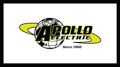 apollo-electric.jpg