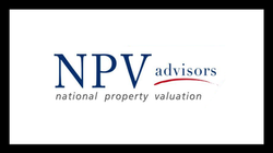 NPV Advisors