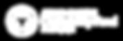 apcf-logo-white.png