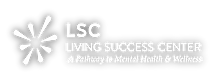 lsc-logo-white.png