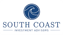South Coast Investment Logo.png
