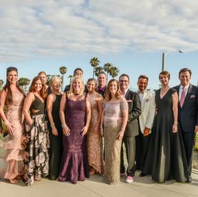 PTB Committee Photo.jpg