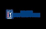 logo_pgaSuperstore.png