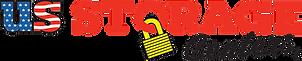 USSC-Logo-1554.png