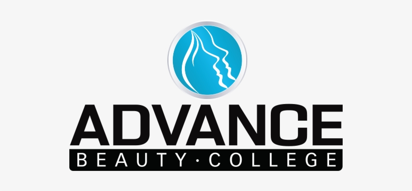 395-3958660_advance-beauty-schools-and-c