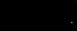 2020 Rivals_United_Logo_Horizontal_trans