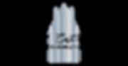 ChristCathedral19_Logo_Black[1].png