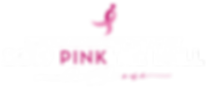 PTB19-Logo_FINAL_White.png