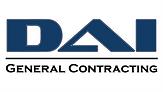 DAI Logo.png