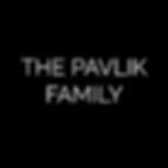 PAVLIK.png