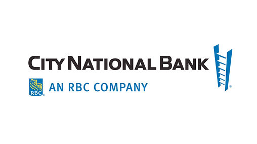 CITY-NATIONAL-BANK.jpg