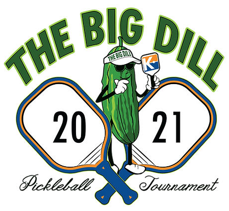 The-Big-Dill-Logo.png