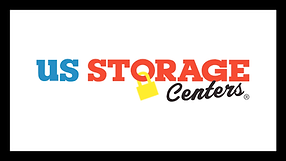 usstorage.png