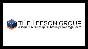 leeson-logo.jpg