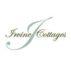 Irvine Cottages.png