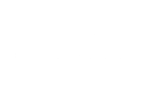 innovision.png