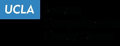 JCCC logo vert color (TIF   CMYK   trans