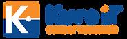 Kure-It-Logo[1].png