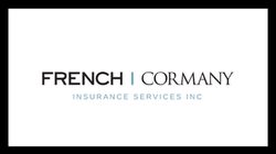 French Cormany Insurance Services