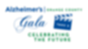 aoc-logo-2020-COLOR.png