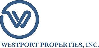 Westport Properties Logo_CMYK_JPEG.JPG