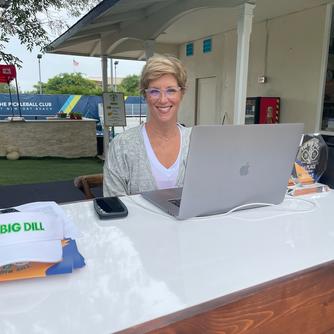 Cindy Perkins Volunteer - Registration.png