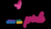 PTB2020-logo-FINAL.png