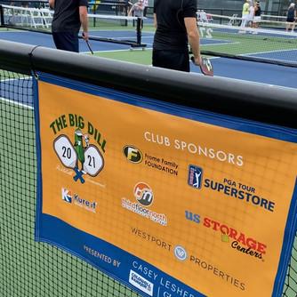 Pickleball - Sponsor Sign on Court.jpg