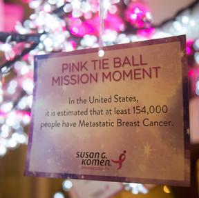 OC SGK Pink Tie Ball 2018 CM-1240.jpg
