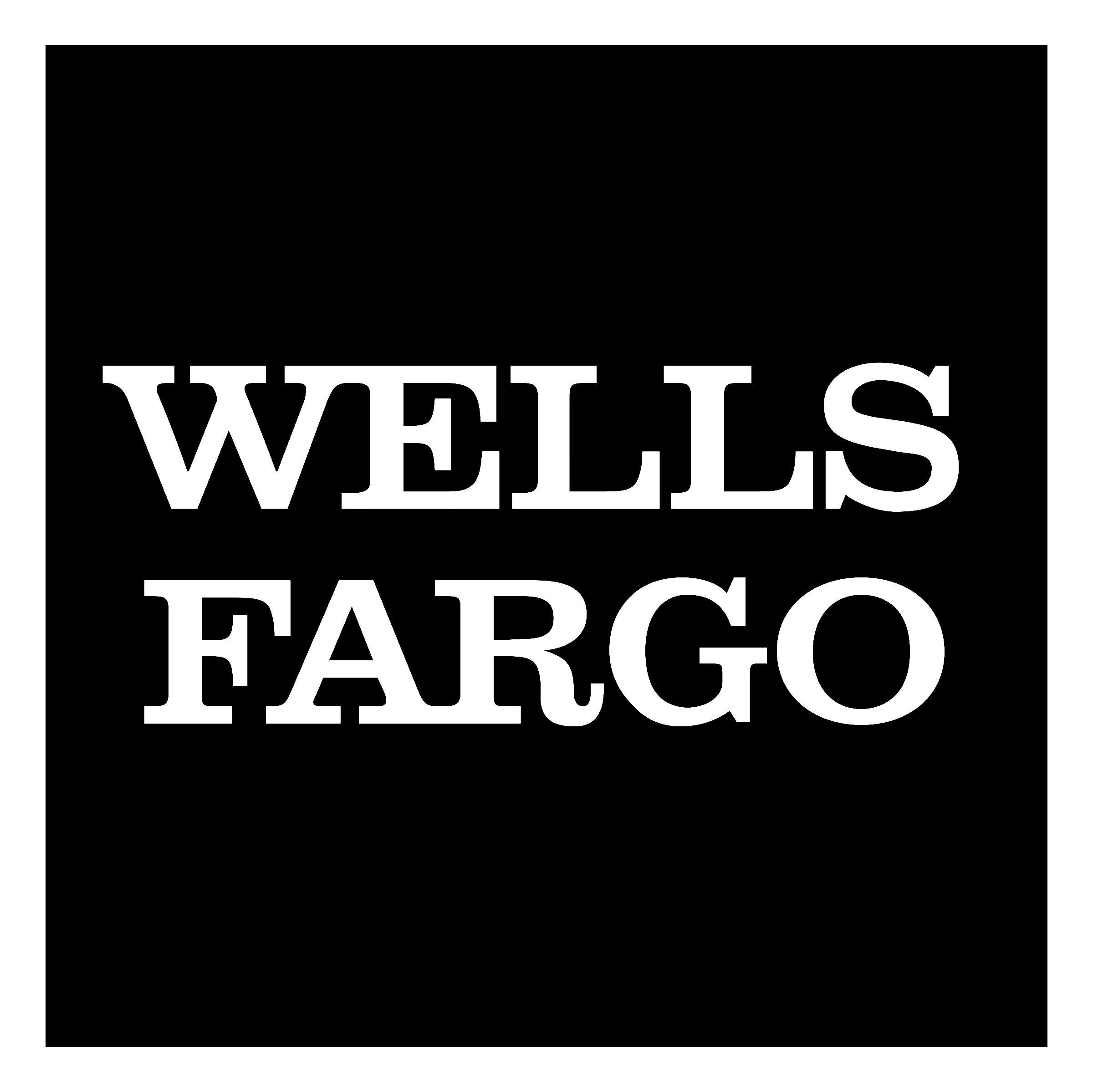 wells-fargo-logo-black-transparent