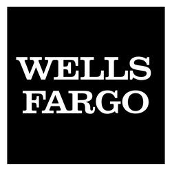 wells-fargo-logo-black-transparent