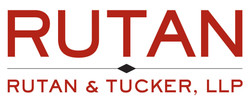 1_Rutan_Logo_RGB