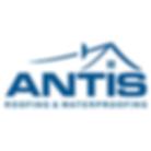 Antis Roofing & Waterproofing.png