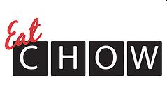 Eat Chow Logo.png