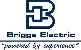 BriggsElectric-NEW.jpg