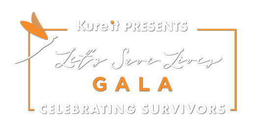 kure-it-gala-logo-white-shadow.png