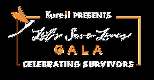 kure-it-gala-logo-white-shadow.png